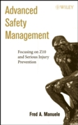 Advanced Safety Management Focusing on Z