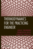 Thermodynamics for the Practicing Engine
