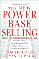 New Power Base Selling