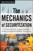 Mechanics of Securitization