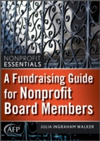 Fundraising Guide for Nonprofit Board Me