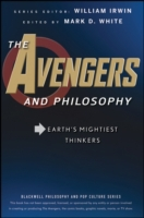 Avengers and Philosophy
