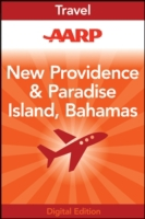 AARP New Providence and Paradise Island,