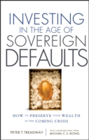 Investing in the Age of Sovereign Defaul