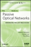 ComSoc Guide to Passive Optical Networks