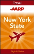 AARP New York State