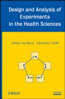 Design and Analysis of Experiments in th