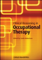 Clinical Reasoning in Occupational Thera