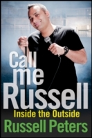 Call Me Russell