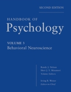Handbook of Psychology, Behavioral Neuro