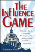 Influence Game