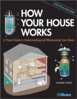 How Your House Works