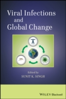 Viral Infections and Global Change