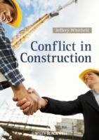 Conflict in Construction