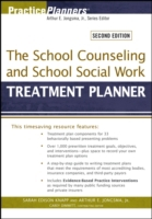 School Counseling and School Social Work