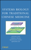 Systems Biology for Traditional Chinese