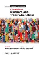 Companion to Diaspora and Transnationali