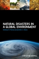 Natural Disasters in a Global Environmen