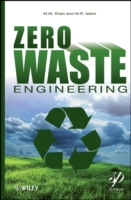 Zero Waste Engineering