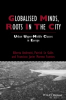 Globalised Minds, Roots in the City