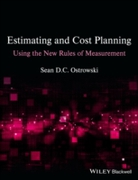 Estimating and Cost Planning Using the N