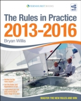 Rules in Practice 2013 - 2016