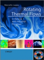 Rotating Thermal Flows in Natural and In