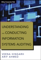 Understanding and Conducting Information