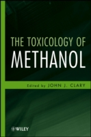 Toxicology of Methanol