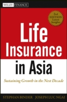 Life Insurance in Asia