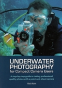 Underwater Photography for Compact Camer