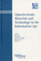 Optoelectronic Materials and Technology