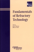 Fundamentals of Refractory Technology