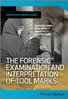 Forensic Examination and Interpretation