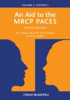 Aid to the MRCP PACES, Volume 3