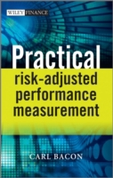 Practical Risk-Adjusted Performance Meas