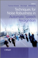 Techniques for Noise Robustness in Autom