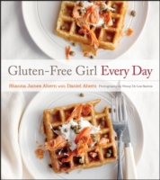 Gluten-Free Girl Every Day
