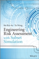 Engineering Risk Assessment with Subset