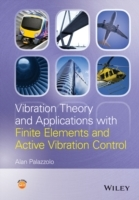 Vibration Theory and Applications with F