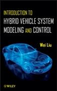 Introduction to Hybrid Vehicle System Mo