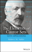 Elements of Cantor Sets