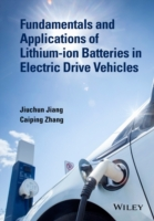Fundamentals and Applications of Lithium
