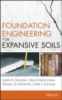 Foundation Engineering for Expansive Soi
