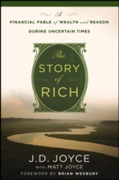 Story of Rich