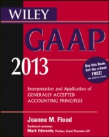 Wiley GAAP 2013
