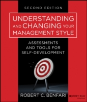 Understanding and Changing Your Manageme