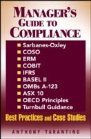 Manager's Guide to Compliance