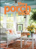 Porch Book