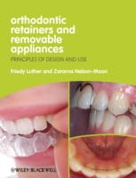 Orthodontic Retainers and Removable Appl